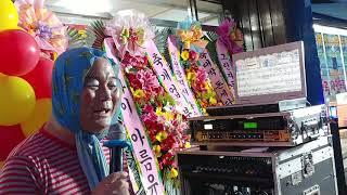 나고참 품바님 이벤트 오픈행사공연 노래세월강