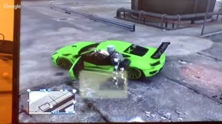 (GTA5 PS3) RP LOBBY JOIN FAST!!!! DONT FORGET TO SUB! #kaliandkamron #recommeded
