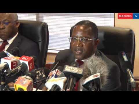 BoT yahamisha Mali na Madeni ya Benki M kwenda Benki ya Azania