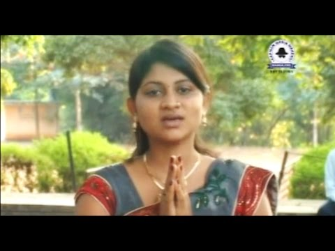 TULU Bhakthi Pingara TULU SONGS