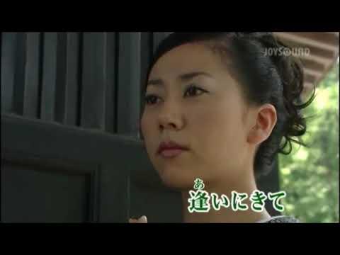 あまのじゃく 沢井明&マッハ文朱 cover eririn&yositaka