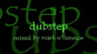 mark dubstep mix