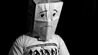 Онанизм - причина уныния и разбитости