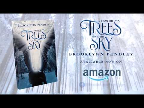 from-the-trees-to-the-sky-book-trailer