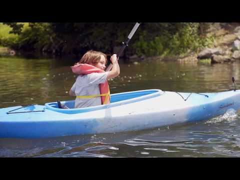 Visit Waynesboro: Outdoor Recreation