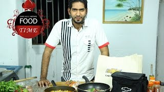 Video Food Time | Chef Ali Mandhry Chicken and Cheese old town kitchen download MP3, 3GP, MP4, WEBM, AVI, FLV November 2017