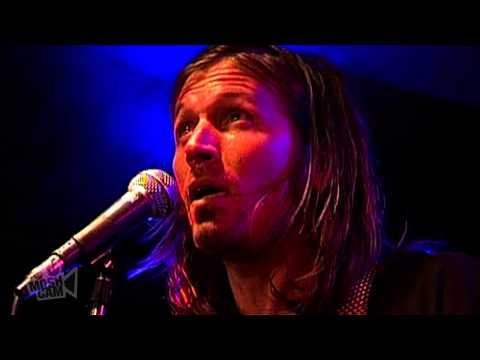 Evan Dando - Ride With Me (Live in Sydney) | Moshcam music