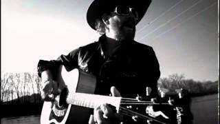 Hank Williams Jr – A Country Boy Can Survive Video Thumbnail