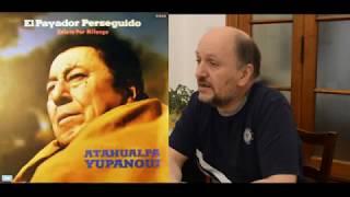 La guitarra en el tango y el folclore argentino - Vídeo 9