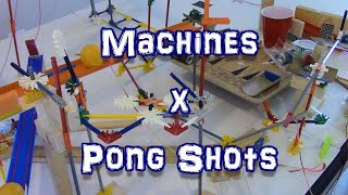 Machines x Pong Shots thumbnail