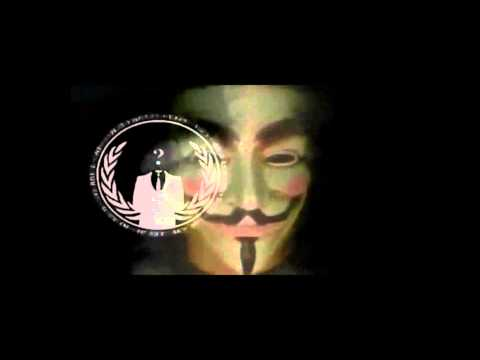 Anonymous Youngstown - The Non-GMO Project