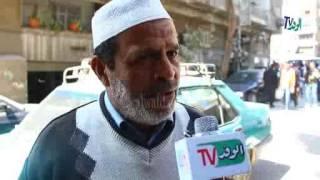 شاهد.. مواطنون عن قرار وزير التموين: لا يبشر بالخير