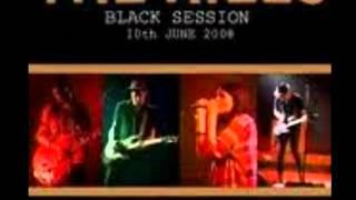 The Kills - Black Session 2008 (Full show)