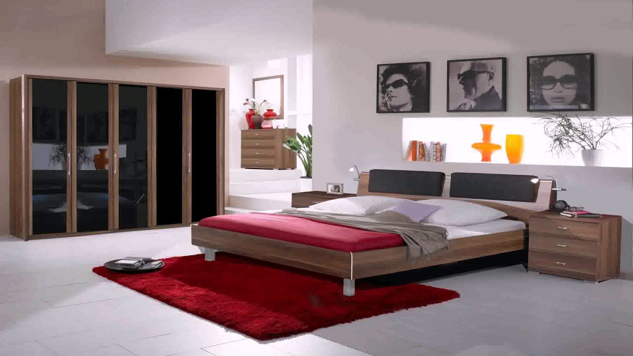 Low cost interior design for homes in kerala see for Sedie design low cost