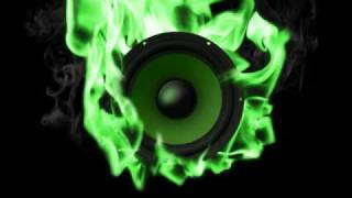 heist - I Need Killers (Drumstep)