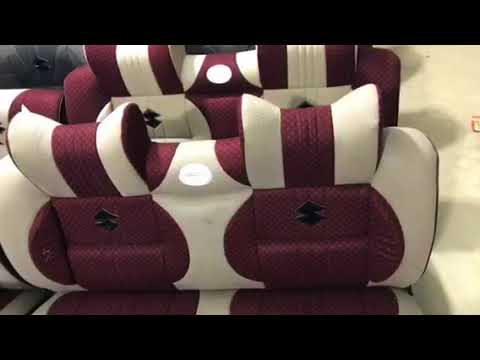 Fawad Carry Bolan Sofa Seats Haripur Youtube