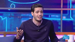 Fekret Sami Fehri S02 Episode 15 30-11-2019 Partie 02
