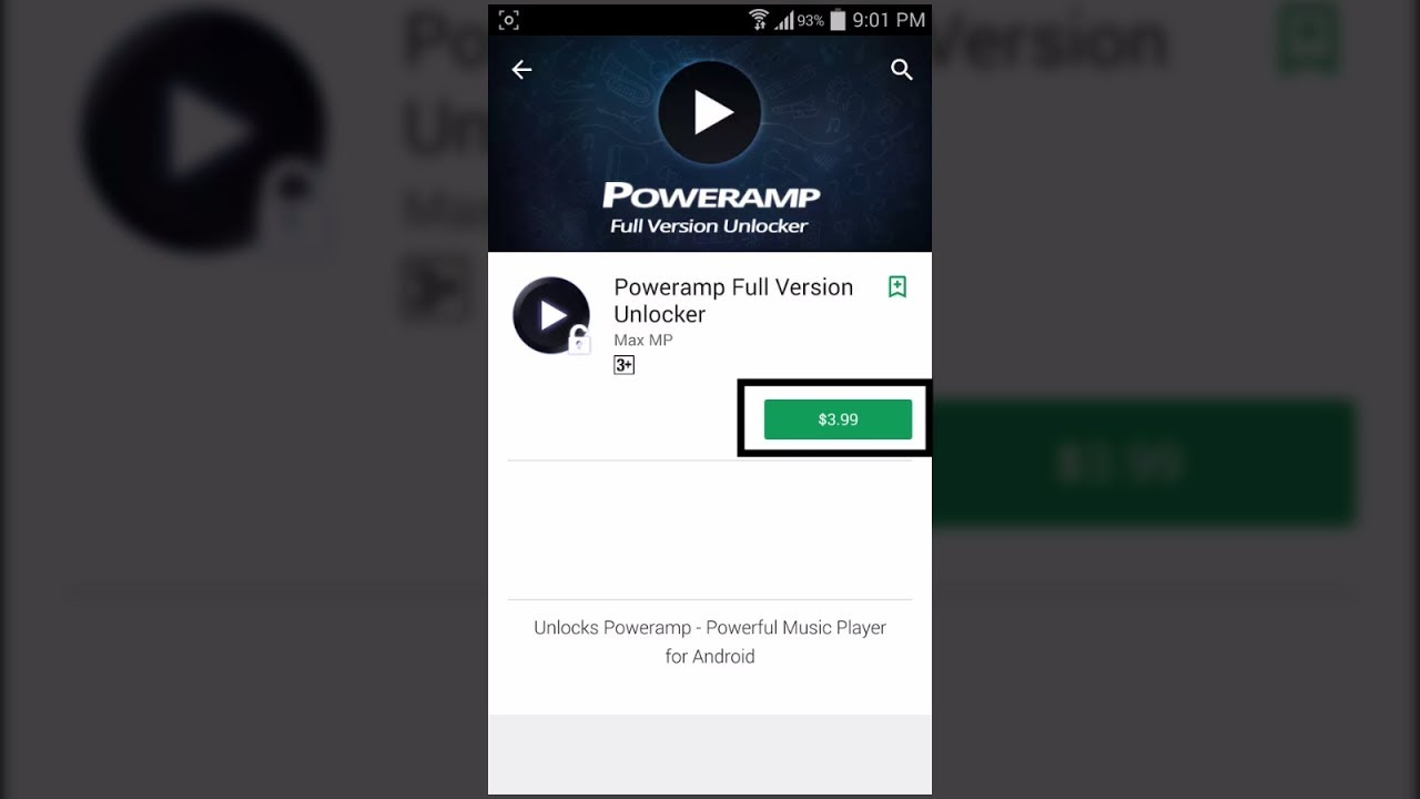 Poweramp for pc/laptop download on windows 7/8/8. 1/10 & mac.