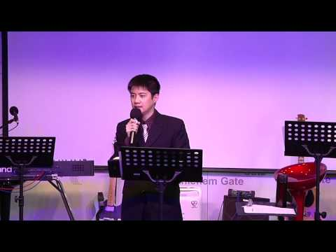 2012-3-4th Joshua Hong