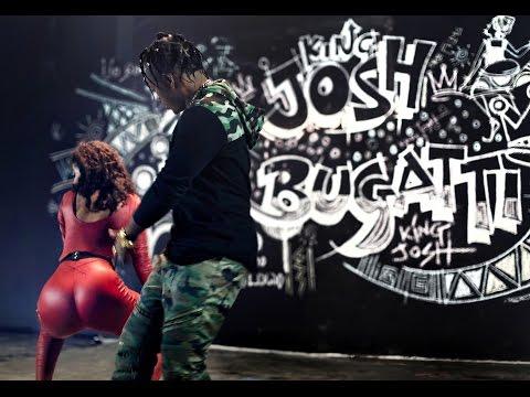 King Josh – Ijo Bugatti