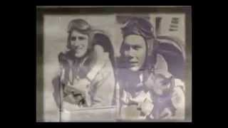 Trailer do Documentário Senta a Pua.wmv