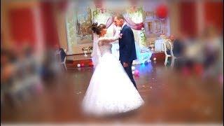 Красивый свадебный танец Оренбург. Татарский свадебный танец