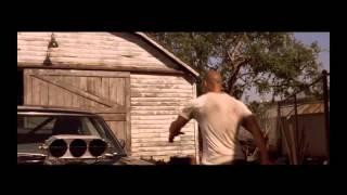Fast And Furious-Migliori Scene Complete