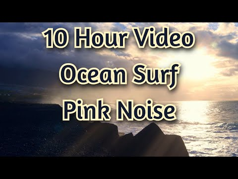 ocean-surf-pink-noise---10-hour-video-of-big-waves-crashing