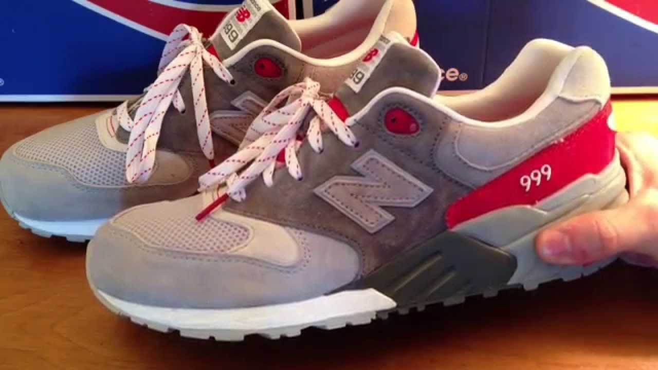 new balance ml999gfr
