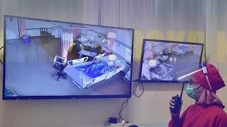 Akun Youtube Rumah Sakit Umum Pusat Nasional Dr.Cipto Mangunkusumo jangan lupa disubscribe, like dan.
