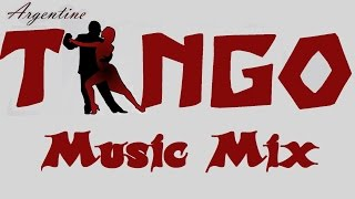 Download Video TANGO 💃 Music Mix MP3 3GP MP4