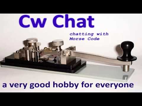 Cwchat
