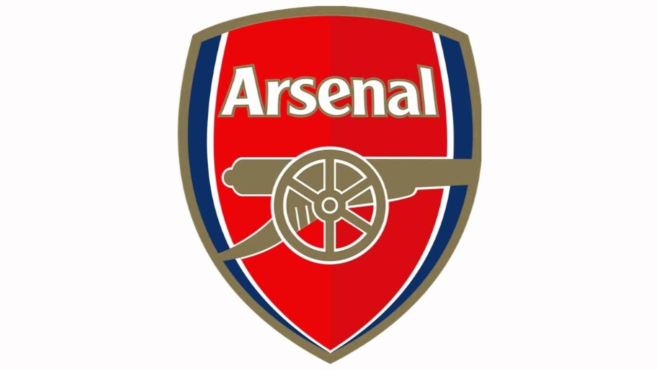 Anthem Arsenal Football Club Youtube
