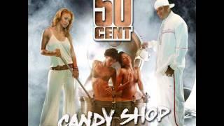 50 Cent Candy Shop ft Olivia Remix Dj Bigman