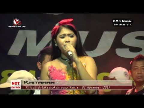 16 Seujung Kuku  GMS MUSIC