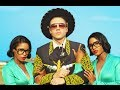 Macklemore Amp Ryan Lewis White Walls Русский Cover FunkBrothers Ru mp3
