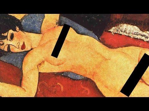 TOP 10 Překvapivých faktů o sexu from YouTube · Duration:  2 minutes 27 seconds