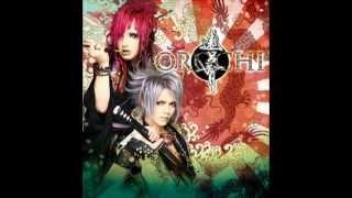 Orochi - ざくろ (Zakuro)