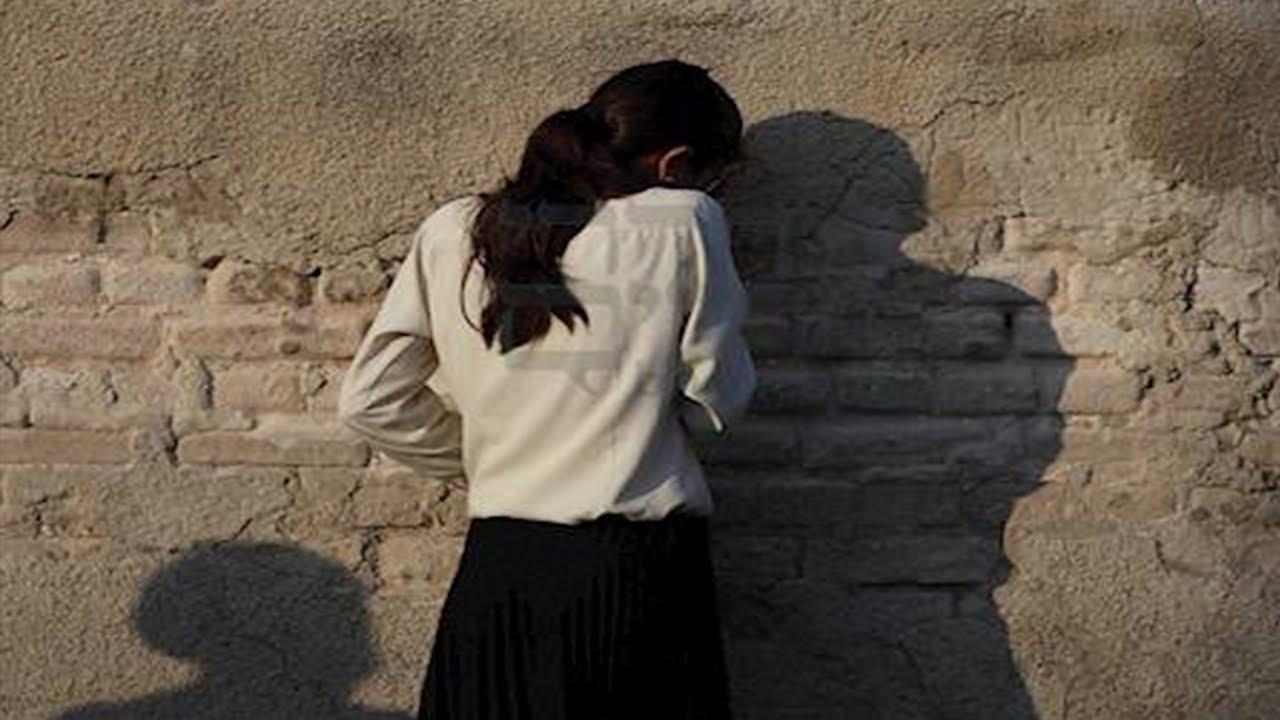 הרב רונן שאולוב - המכתב המזעזע והקורע לב של בת ישראל !!! לראות ולבכות !!! חובה !!!