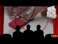 Ben Heck's Mystery Hack Theater Trailer
