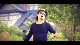 Download lagu Nayp Band - Anaz Official Music Video