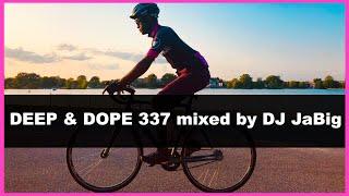 Deep House Music Lounge Summer DJ Mix Playlist by JaBig
