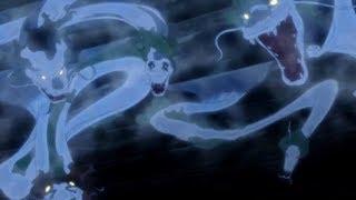 男子穿越到日本神社,无意唤醒传说中的八岐大蛇,成为受人尊敬的救世主 thumbnail