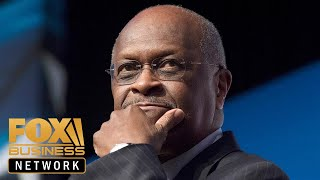 herman-cain-fed-board-consideration-withdrawing