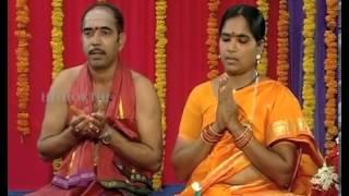 వినాయక వ్రతము GANAPATHI VRATHAM (Telugu) - Ganesh Chaturthi - Vinayaka Chavithi pooja