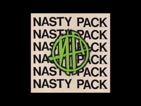 Nasty Pack ( full EP )