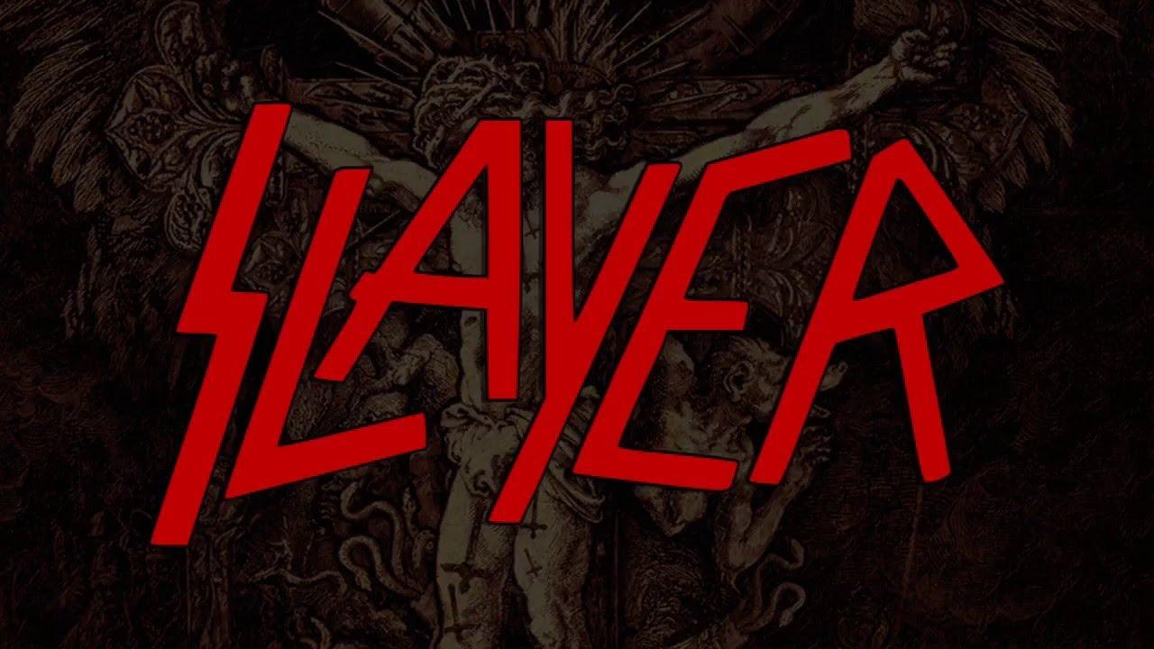 a24beb32b1c60 SLAYER - Repentless 6 x 6.66 Vinyl Box Set (OFFICIAL UK TRAILER ...