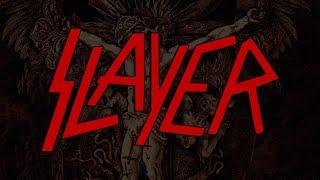 SLAYER - Repentless 6 x 6.66 Vinyl Box Set (OFFICIAL UK TRAILER)