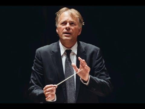 Brahms: The Complete Symphonies / Hengelbrock & NDR Elbphilharmonie Orchester