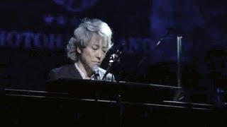 佐野元春&THE COYOTE BAND 2012−2013ウィンター・ツアー・ファイナル。...